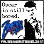 Oscar - Wear