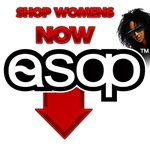 Easop Women's T Shirts