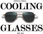 Cooling Glasses