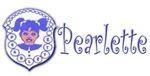 Pearlette Curlz