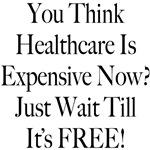 No Socialized Medicine