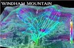 Windham 3dSkiMap