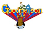 Goodperson and....