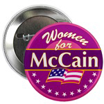 Women for McCain