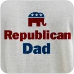 Republican Dad