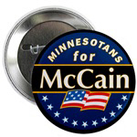 Minnesotans for McCain