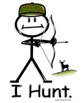 Deer Hunter (Bow)
