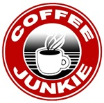 Coffee Uber Alles