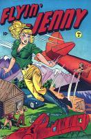 Flyin' Jenny