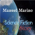 Science Fiction Story