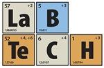 Lab Tech Periodic