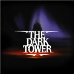 The Dark Tower (i)