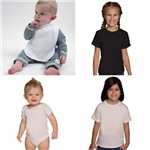 Kid's / Baby's Clothing