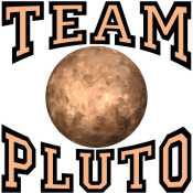 Team Pluto IV