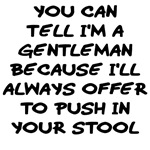 Gentleman Shirts