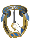 7th Cavalry Regiment.