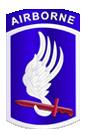 173d Airborne Brigade