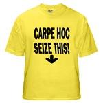 Carpe Hoc