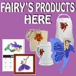 FAIRY'S PRODUCTS