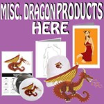 MISC. DRAGON PRODUCTS