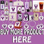 Mugs,Calanders,buttons and MORE