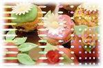 Cupcake Dreams Cat Forsley Designs