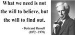 Bertrand Russell 4