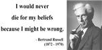 Bertrand Russell 3