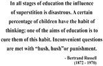 Bertrand Russell 13