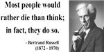 Bertrand Russell 15