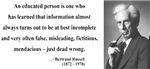 Bertrand Russell 16