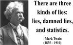 Mark Twain 18