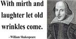 Shakespeare 9