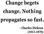 Charles Dickens 9