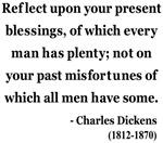 Charles Dickens 6