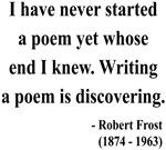 Robert Frost 12