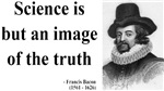Francis Bacon Quote 8