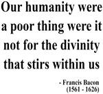Francis Bacon Text 4