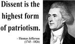Thomas Jefferson 24