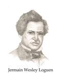 Jermain Wesley Loguen