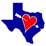 Texas Valentine