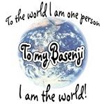 Basenji World2