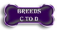 Breed C to D