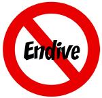 Anti Endive
