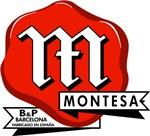 Montesa III
