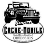<b>Cache-Mobile Gear</b>