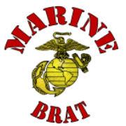 Marine Brat