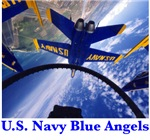 Blue Angels Products