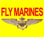 FLY MARINES Products