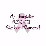 My Daughter Rocks